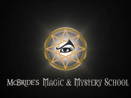 mcbride-magic