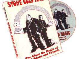 stone-cold-dvd