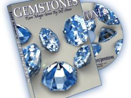 gemstones_1024x1024